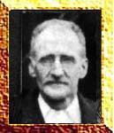 peter holmes (clogger), swinton Lancashire. 1834-1907